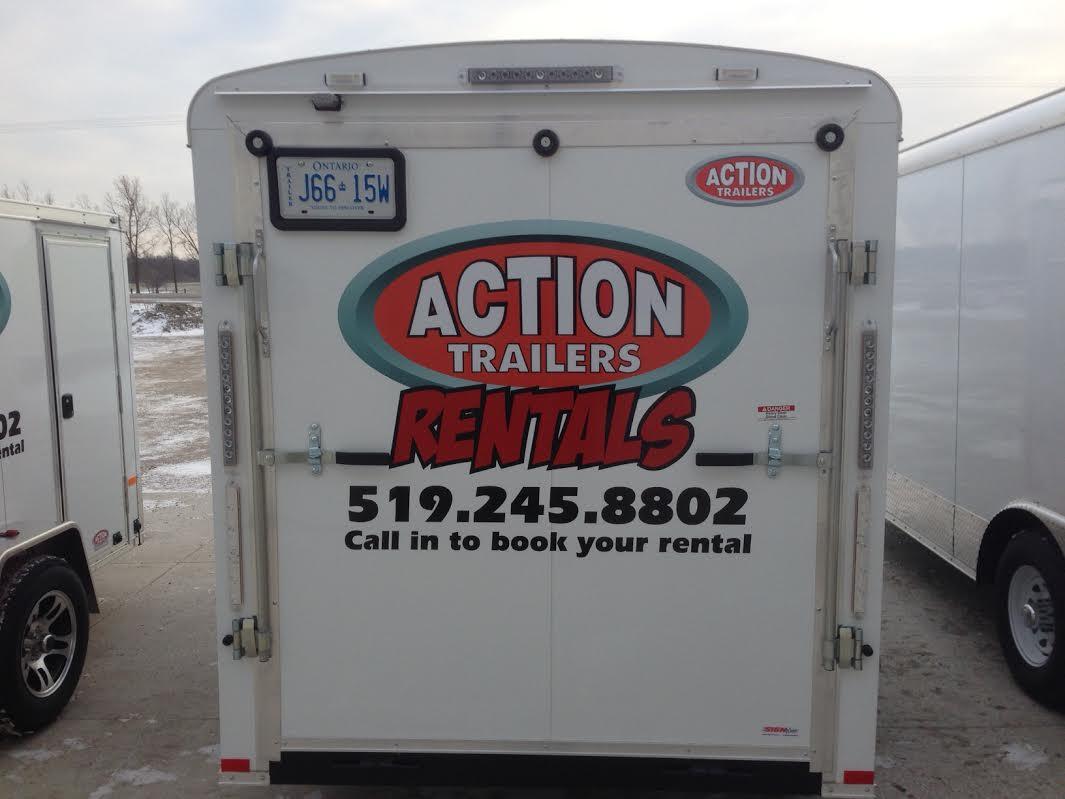 Rentals – Action Trailers